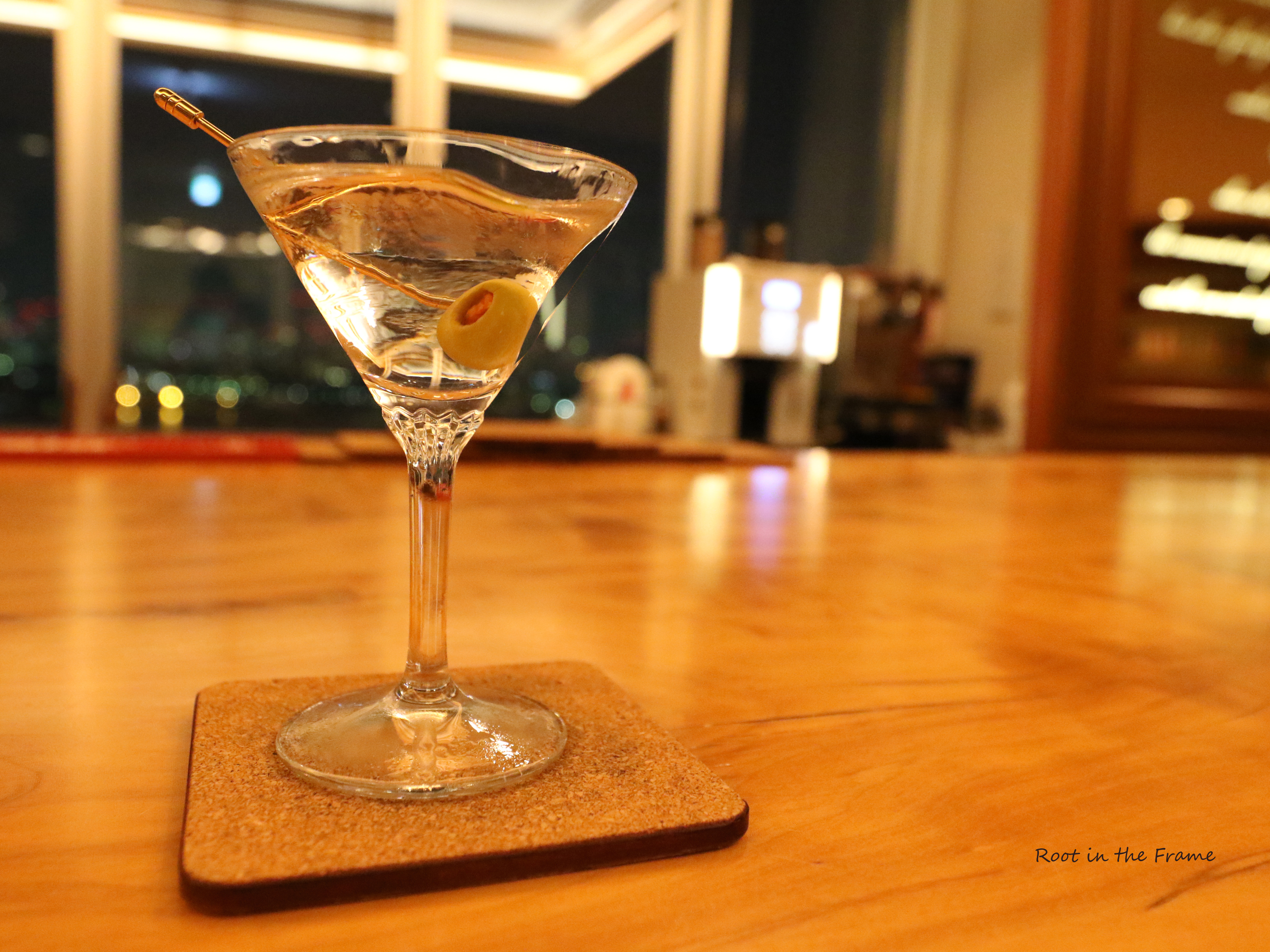 Drunkers_Martini